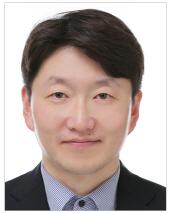 [시각] 문재인 정부서 '5G특사단' 만들자