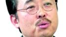 [권홍우칼럼] 文대통령 임기 3할을 향한 시선…'벌써'와 '아직도'