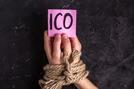 美 콜로라도, 사기 혐의 ICO 프로젝트 4건 금지 조치