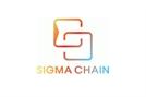 시그마체인, 국내 11개 기업과 메인넷 공급 계약 맺어