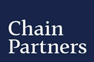 Chain Partners acquires digital asset license in Malta