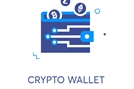 Evolution of cryptocurrency wallets