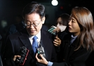 이재명도 못 피해간 '경기지사는 대권 무덤' 징크스