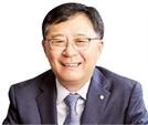 [제3회 한국부동산금융대상] 베스트 부동산금융사, 신한리츠운용