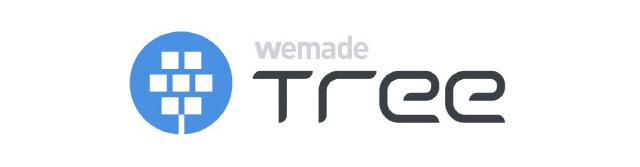 """[클레이튼 X DApp]위메이드트리 '크립토 게임시장에 새로운 패러다임 제시할 것"""""""