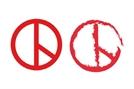 보스코인, 커뮤니티 투표에 의한 '재단 이사 선출제' 제안