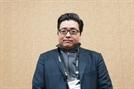 """톰 리 """"암호화폐 저평가 국면…비트코인 3~6개월내 크게 반등"""""""
