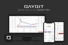 Crypto exchange Daybit opens EOS market Monday