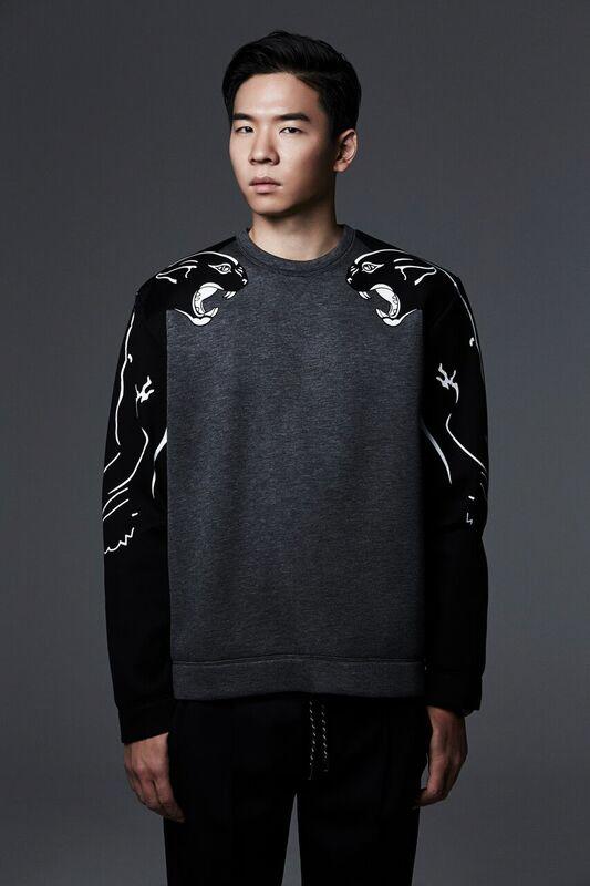 [이사람] DJ 레이든 '현대차 론칭 파티 참여...젊은층과 교감 위한 노력 느껴'