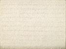 [조상인의 예(藝)-<89>박서보 '묘법'] 체념한듯 발버둥치는 線..'비움'을 아로새기다