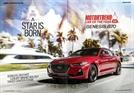 [SENTV] 제네시스 G70, 美 모터트렌드 선정 '올해의 차'