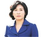 '혜경궁 김씨 논란' 김혜경씨 4일 검찰 소환