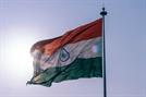 인도 대법원, 암호화폐 금지령 내린 중앙은행 청문회 내년 1월로 연기