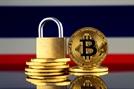 태국 국세청, 세금 사기 근절에 블록체인 기술 활용