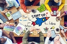 [새로운 트렌드 STO]⑤개인들 뭉쳐 VC·PE 펀드의 새로운 출자자 역할 맡는다