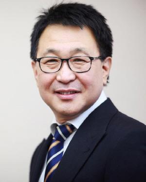 정은승 삼성전자 사장 '4차 산업혁명 핵심은 파운드리'