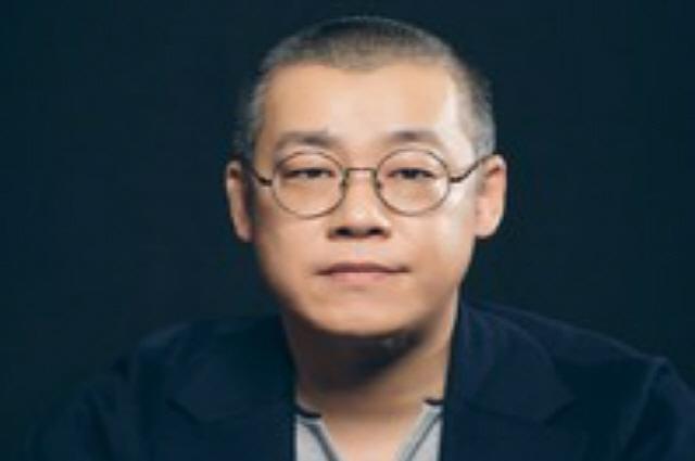 '中 암호화폐 거물' 리 샤오라이, 스테이블코인 프로젝트 지휘