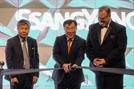 [SENTV] 쌍용차, 호주에 첫 직영 판매법인 출범… 글로벌 시장 공략 속도