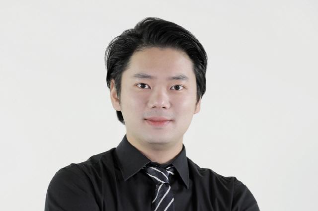 [클레이튼 X DApp]'뷰티 디앱 1위를 꿈꾼다'…클레이튼의 1호 디앱 '코스모체인'