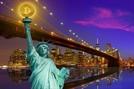 美 뉴욕주, 블록체인 기반 송금 서비스 승인