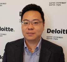 [투자의 창] 기업 가치를 높이는 데이터 관리