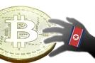 북한, 암호화폐 거래소에 '가짜 백서'로 해킹 시도한 정황 포착