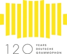 도이치 그라모폰 설립 120주년, 조성진·안네-소피 무터와 함께 서울에서 생일 맞이