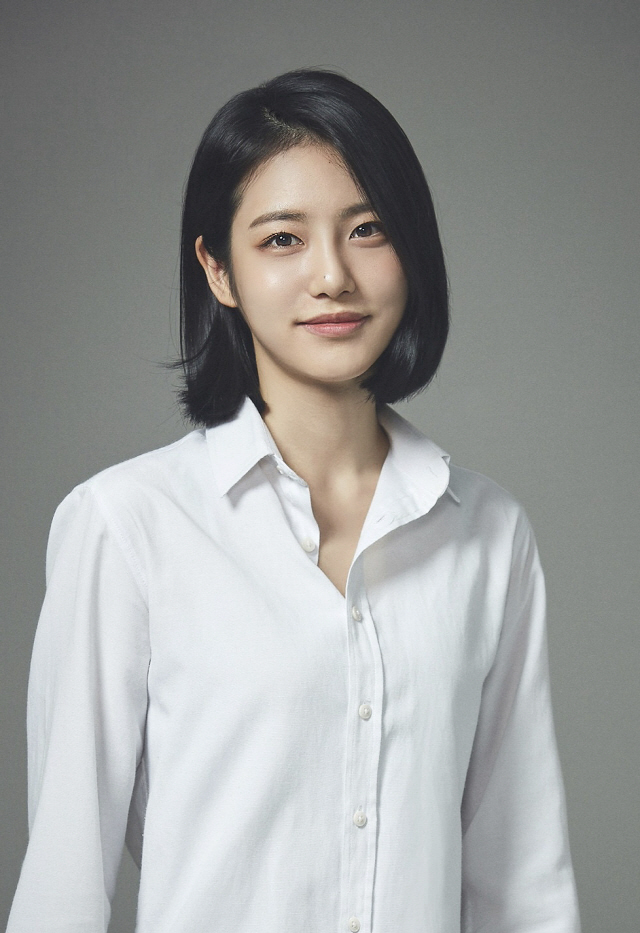 [공식] 신예은, tvN '사이코메트리 그녀석' 출연…진영과 로코 호흡