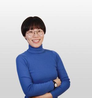 김예림 파우 대표 '탈북민 아픈 마음, 디자인에 담아 전할래요'