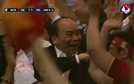 """베트남 총리도 반한 '쌀딩크' 박항서號, 편지에서 """"결승에서 꼭 승리하길"""" 기원"""