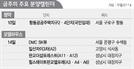 [분양캘린더] 수색 'DMC SK뷰' 등 전국 10곳 공급
