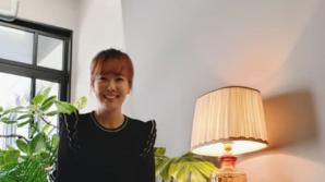 """'몸매 리더' 소유진, 일상도 화보 """"럭셔리 그 자체"""""""