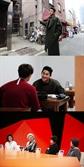 """배정남, 기적적으로 대학에 입학→한 달 뒤 환불한 사연...""""인생 공부 많이 했다"""""""