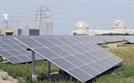 부산시, 블록체인 기반 가상발전소 구축