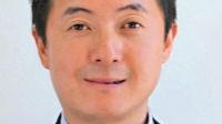 中 유명 VC 단화캐피털 창립자 사망…미중갈등 연관설