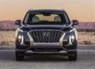현대차, '플래그십 대형 SUV  새 기준' 팰리세이드 판매 돌입