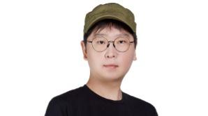 라인, 화이트해커 기업 '그레이해쉬' 인수