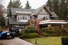체포된 화웨이 CFO, 캐나다 법원에 보석금 124억원 제시