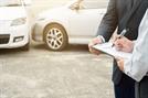 美 보험사 스테이트 팜, 블록체인으로 보험금 처리 속도 높인다