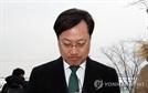 """오영식 코레일 사장 사퇴…""""8일 사고 직후 책임질 마음 먹어"""""""