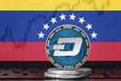 화폐 시스템 무너진 베네수엘라, 틈새시장 파고드는 대시