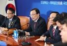 """민주 """"내년 1월 선거제 개혁 합의·2월 임시국회서 처리 추진"""""""