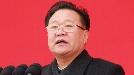 """美 국무부 """"北비핵화 달성 때까지 제재 지속할 것"""""""