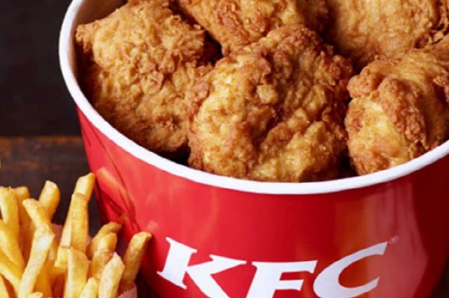 KFC 베네수엘라 '대시 결제 도입은 사실 아니다'
