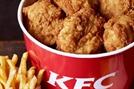 "KFC 베네수엘라 ""대시 결제 도입은 사실 아니다"""