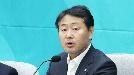 """김관영 """"나경원, 12월 임시국회에서 선거제도 개편 논의해야"""""""