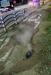 안산 고잔동서도 온수관 파열…1천137세대 온수·난방 중단