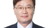김원규 전 NH투자증권 대표, 이베스트투자증권 신임 대표이사 내정
