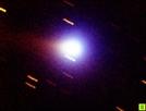 """비르타넨 혜성, 오늘(13일) 근일점 통과…""""맨눈으로 혜성 보세요"""""""