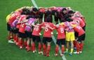 구글 올해의 검색어 1위는 '월드컵'…메건 마클·美중간선거도 관심
